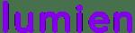 Lumien Logo